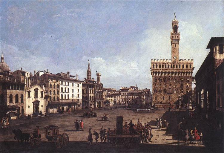 the-piazza-della-signoria-in-florence-jpglarge